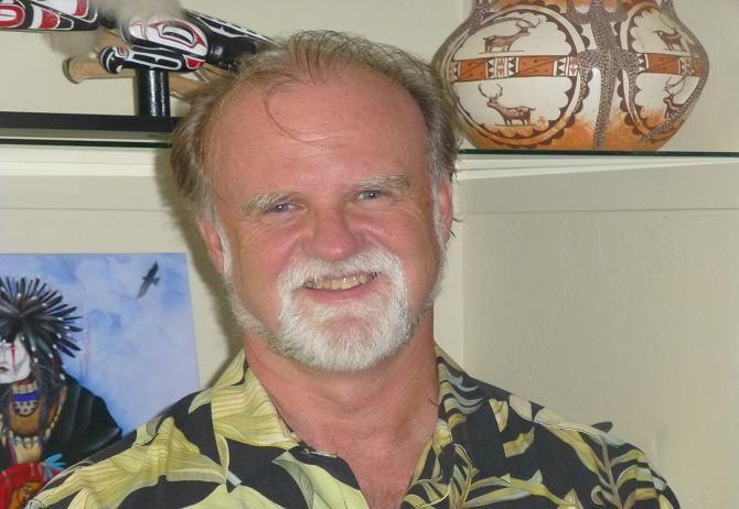 #RainerGruessner: Dedicated Surgeon-Scientist