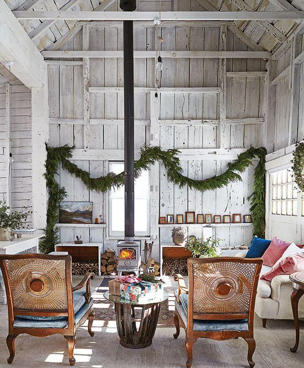Best 25 Victorian farmhouse ideas on Pinterest