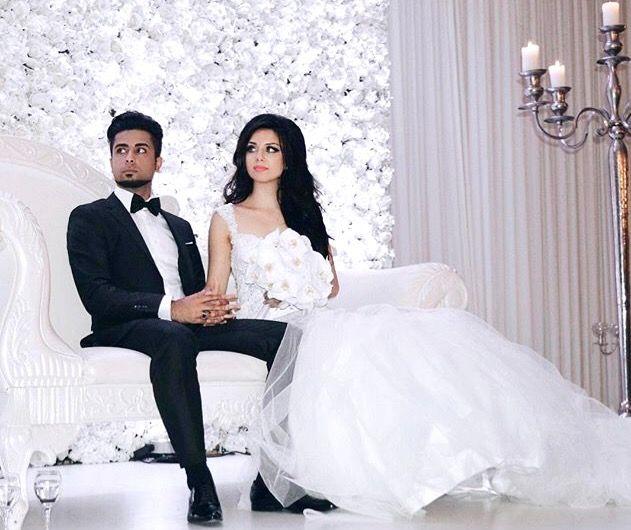 #afghan #style #dress #wedding