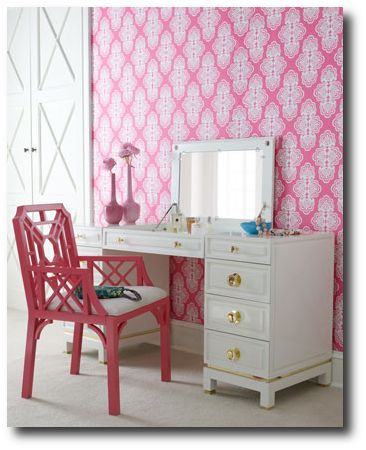 Mod Furniture  Palm Beach Style  Hollywood Regency  Lilly Pulitzer  Resort  Style. 134 best Lilly Pulitzer Inspired Decor images on Pinterest