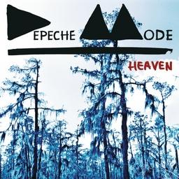 """Depeche Mode (DM) est un groupe de musique britannique originaire de Basildon formé en 1979. Toujours présent sur la scène internationale, il s'agit d'un des groupes les plus influents et les plus populaires nés au cours de l'ère new wave au sein du courant electro-pop et dévoile """"Heaven"""" le 1er single de leur nouvel album à paraître en 2013 !"""