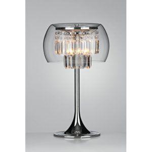 Desk Lamp Shades Glass