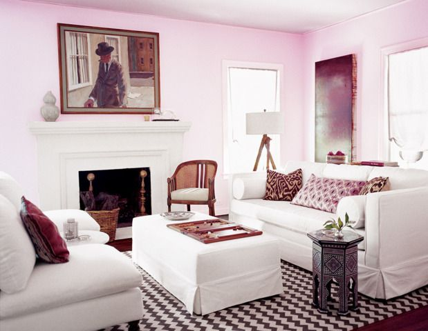 Our favorite living room paint colors living room paint for The living room channel 0