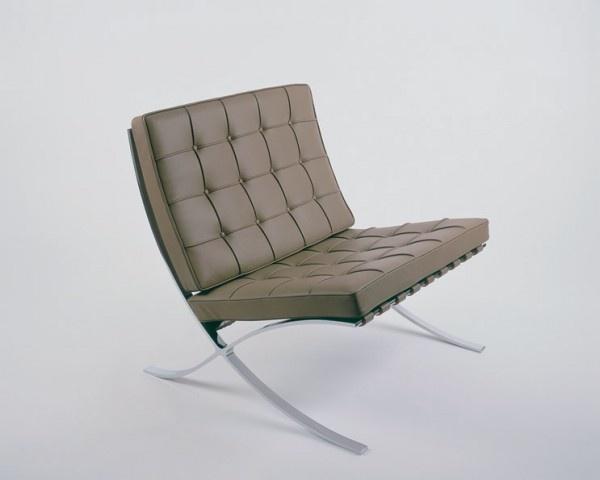 25 best ideas about barcelona chair on pinterest knoll for Replica designer sessel