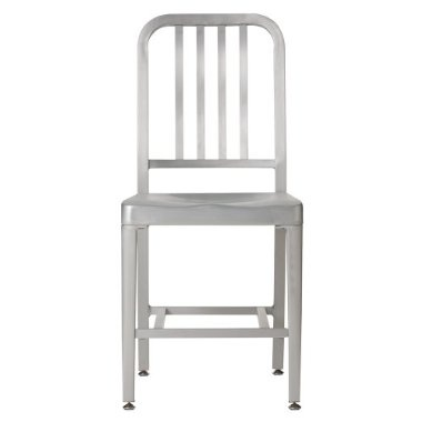 Aluminum Dining Chair - Target: Aluminum Dining, Dining Chairs
