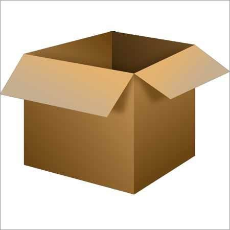 Corrugated Boxes suppliers and manufacturers in India.  #CorrugatedBoxes