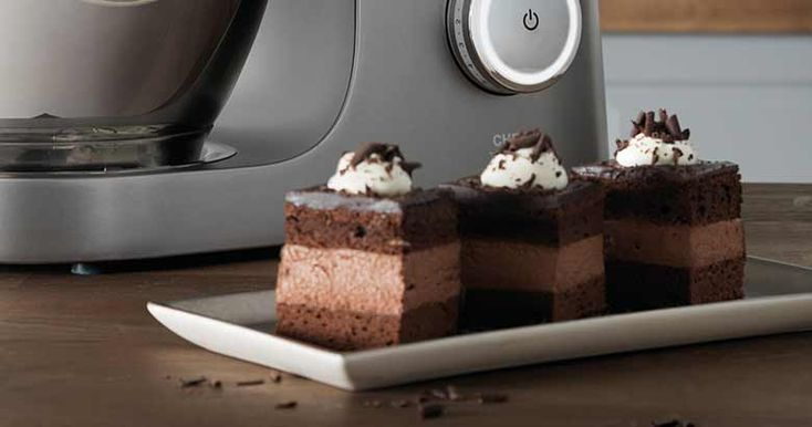 Diabetic Chocolate Cake Recipes Bbc