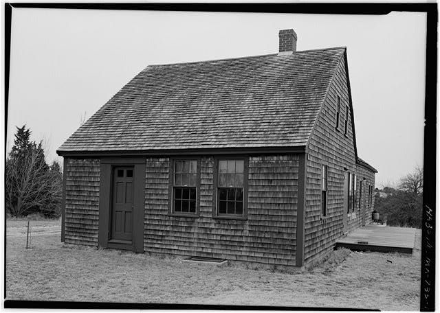 102 best old wood houses photos images on pinterest for Cape cod house numbers