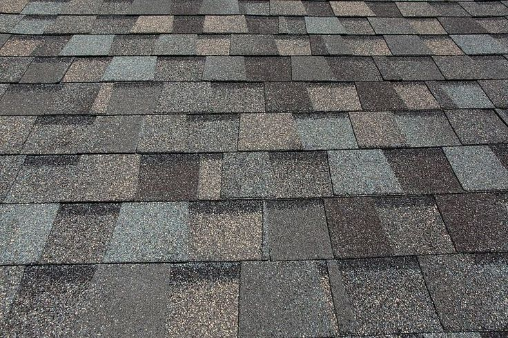 Asphalt Shingle Roofing 101