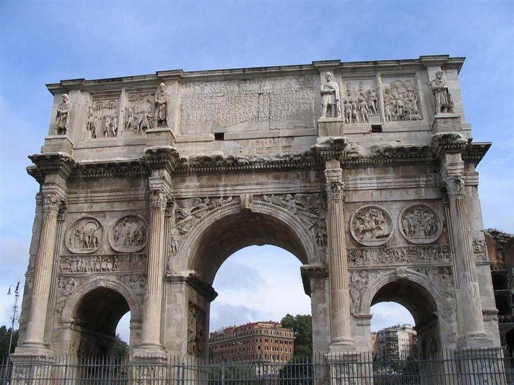 Roman Architecture Arches 20 best youssoir images on pinterest | roman, arches and ancient rome
