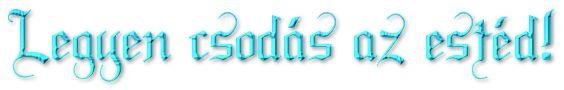 Created at https://cooltext.com/Edit-Logo?LogoID=2723366258
