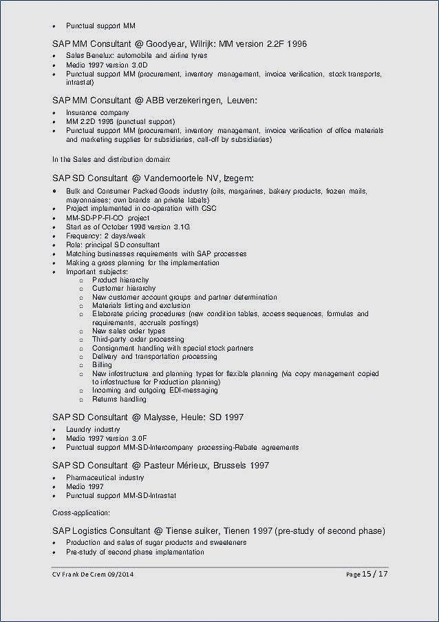 Gallery Of Insurance Verification Form Form Gallery Insurance Verification Basic Resume Examples Resume Examples Professional Resume Examples