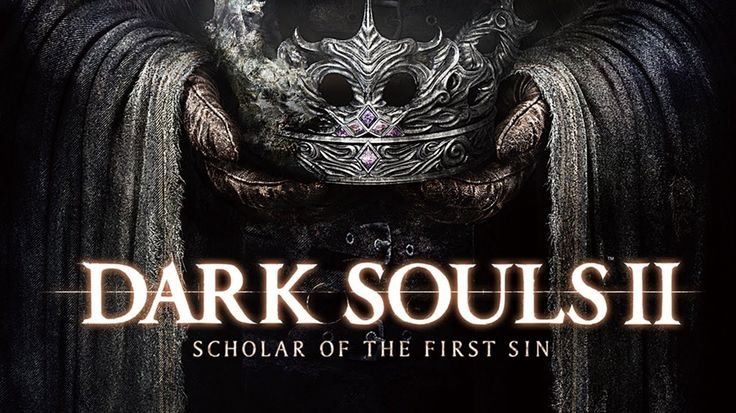 Dark Souls 2 Scholar of the First Sin Download! Free Download Action Adventure Role Playing Game! http://www.videogamesnest.com/2015/08/dark-souls-2-scholar-of-the-first-sin.html #games #pcgames #gaming #videogames #pcgaming #darksouls2 #darksolusii #pcgaming #rpg