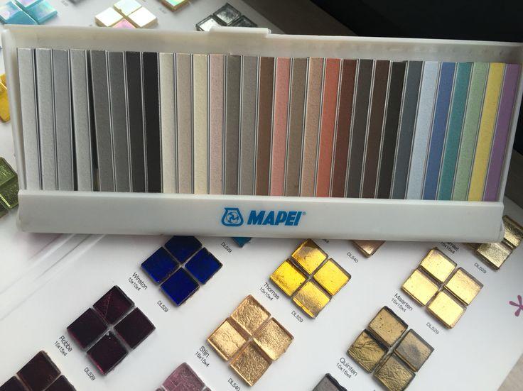 Mapei voegkleur ultracolor plus