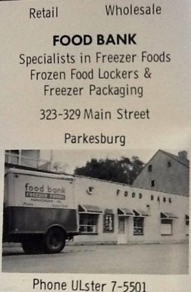 Food Bank West Chester Pa
