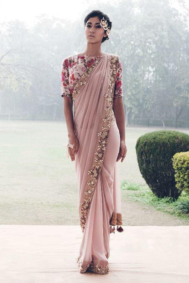 Bhumika Sharma | Amrika