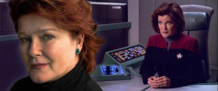 Kate Mulgrew's Best Non-Trek Roles