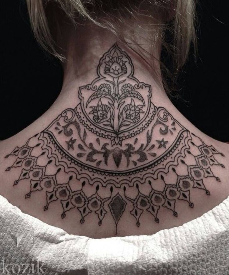 137 best geometry tattoo images on pinterest tattoo designs tattoo ideas and owl tattoos. Black Bedroom Furniture Sets. Home Design Ideas