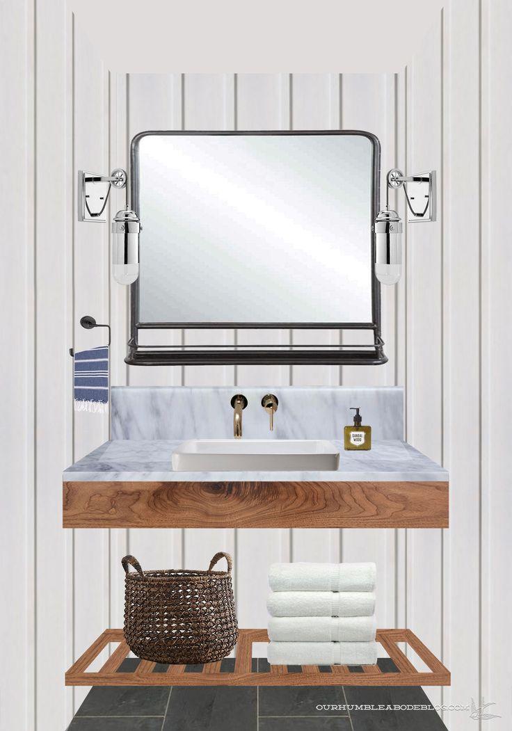 Best 20+ Pool house bathroom ideas on Pinterest | Pool ...