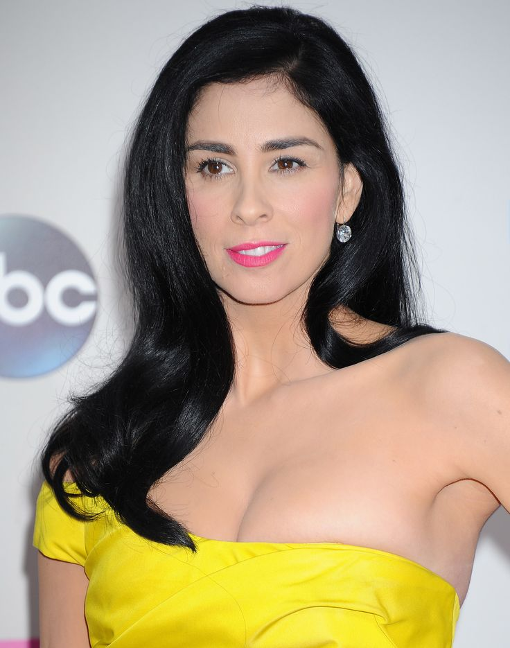 39 Best Sarah Silverman Images On Pinterest  Actresses -9780