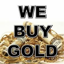 Are you looking for the best and most reliable gold buyer in Montreal? WeBuyGoldCanada is the right answer for you. We buy gold in Montreal at the highest rates the seller could ever get anywhere in Canada. Total customer satisfaction is our first and foremost aim.