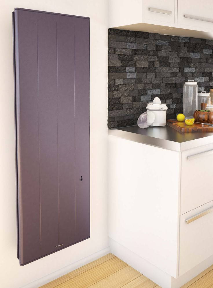 les 8 meilleures images propos de radiateurs lectriques couleur sur pinterest caramel. Black Bedroom Furniture Sets. Home Design Ideas