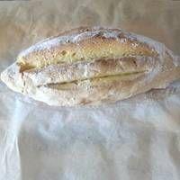 Pan sin gluten (Thermomix 31)