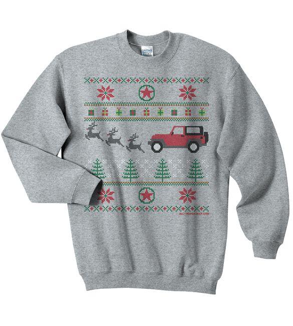 150 best Sleep, Eat, Jeep! images on Pinterest | Jeep truck, Jeep ...