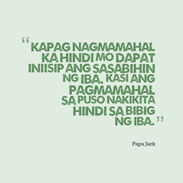 best 25 papa jack quotes ideas on pinterest
