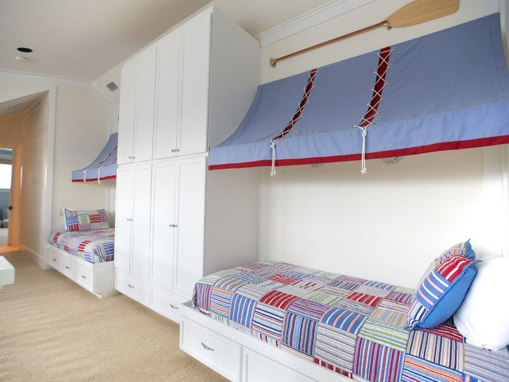 1000 images about interior design kids rooms on