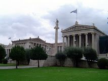 National and Kapodistrian University of Athens, Greece