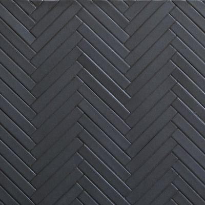 Mutina ceramiche & design | mews artisanal design edward barber & jay osgerby 2013