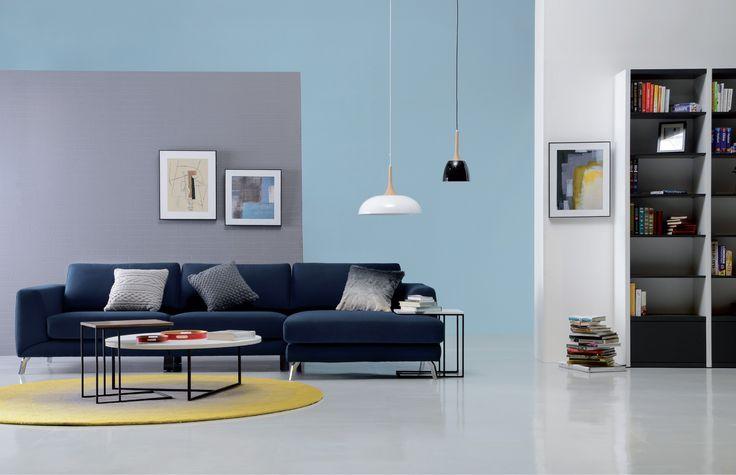 Living Room Setting 3