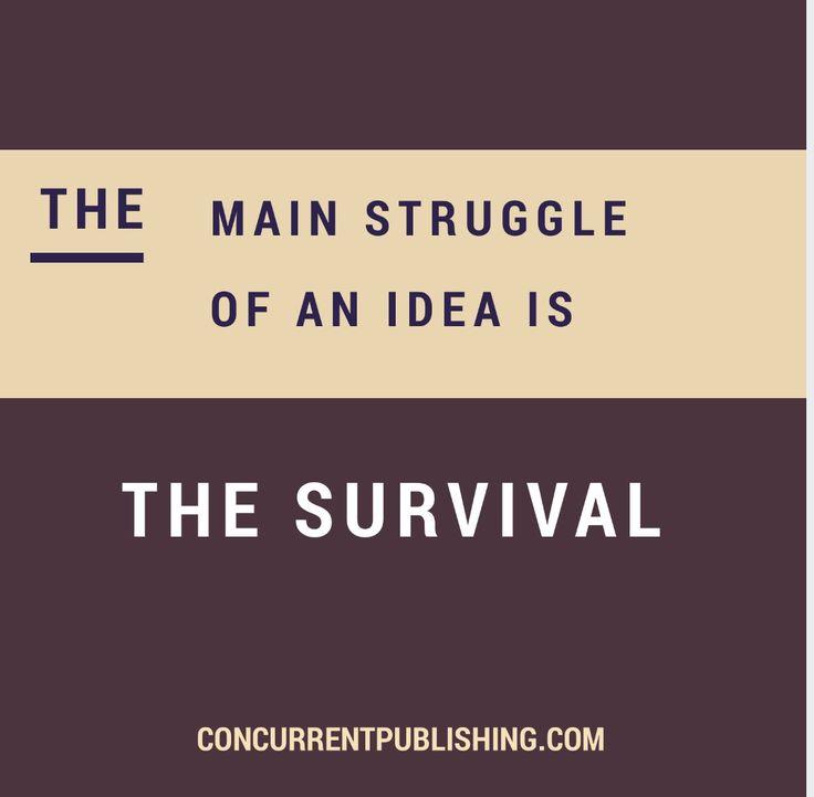 Startup idea ...