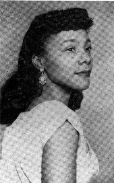 the life and times of civil rights activist coretta scott king Coretta scott king, the widow of civil rights leader martin luther king  be given  a life tenure for doing with a federal prosecution what the local.