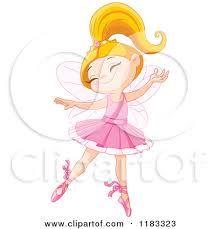 bailarinas dibujos - Buscar con Google