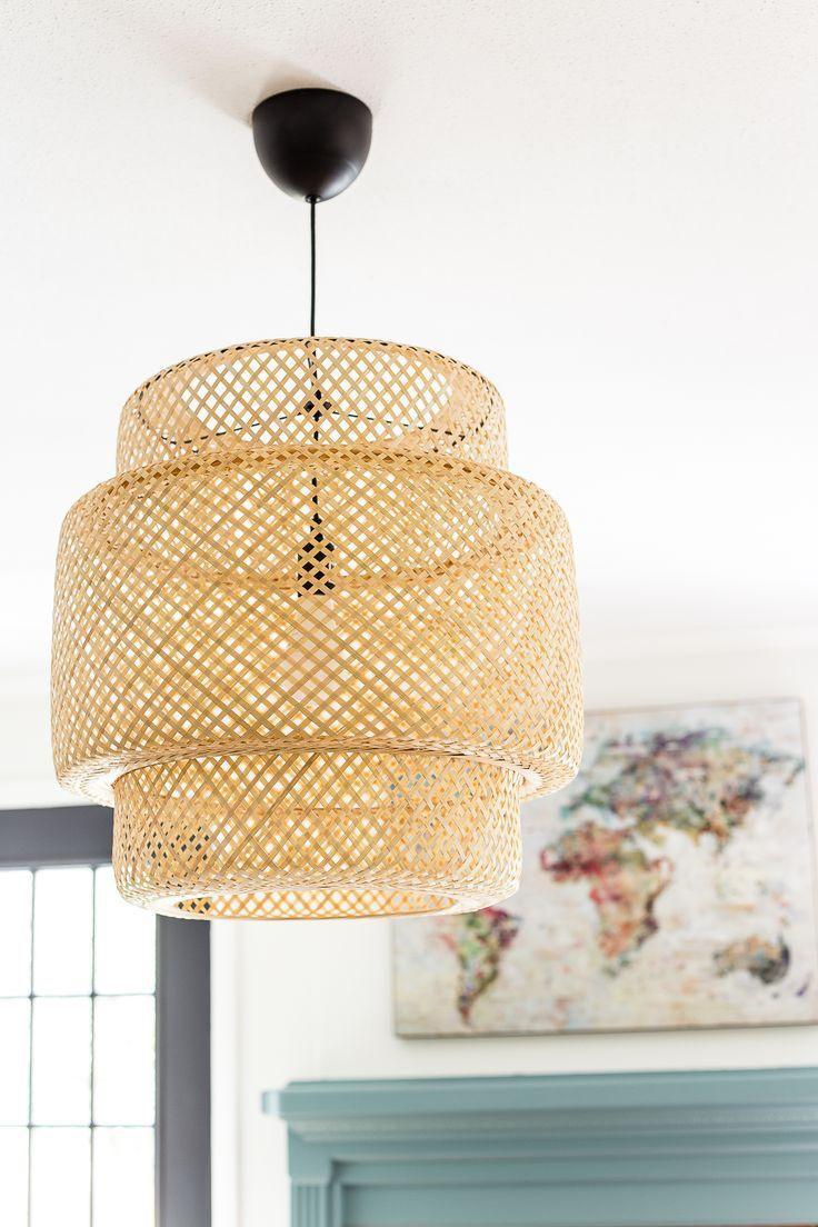 Marvelous 25 Master Bedroom Lighting Ideas Bedroom Light Fixtures Download Free Architecture Designs Intelgarnamadebymaigaardcom