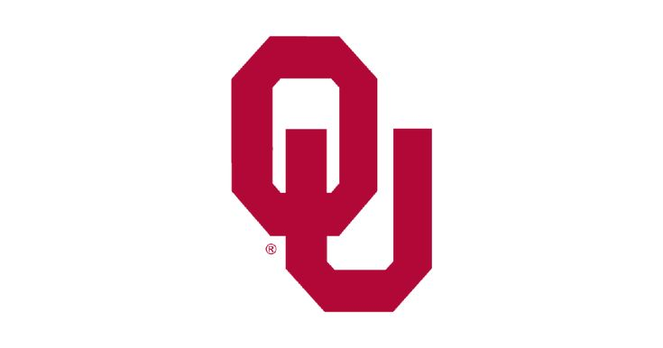The 2017 Oklahoma Sooners Football Schedule with dates, times, TV network, and links to tickets.