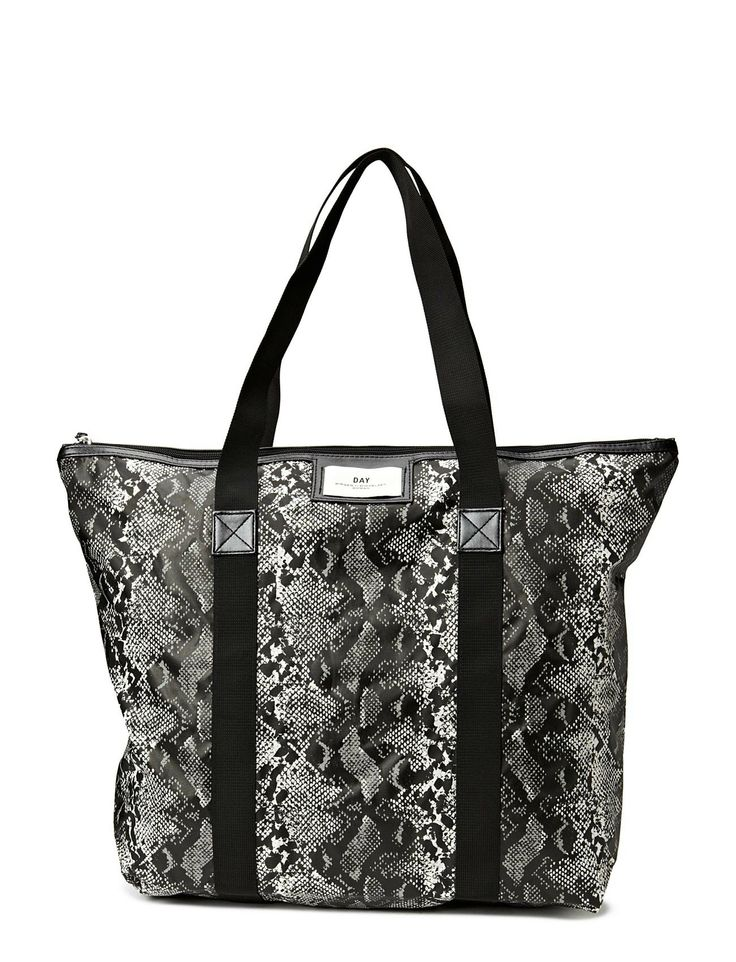 Day Gweneth Printed Bag