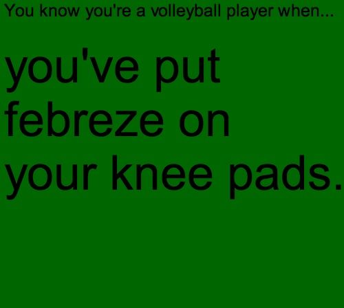 how to put football pads properly