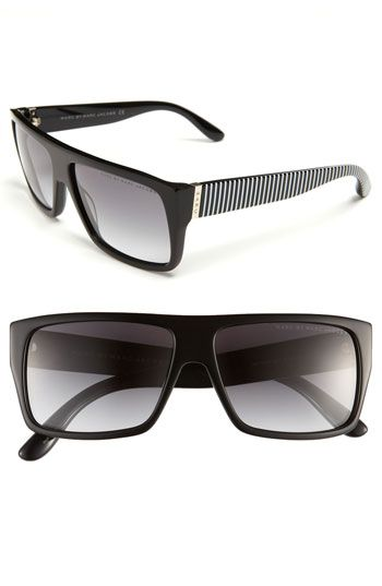 discount sunglasses  119 best ideas about Eyeglasses on Pinterest