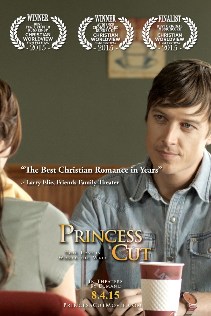 Christian movies about old fashioned dating