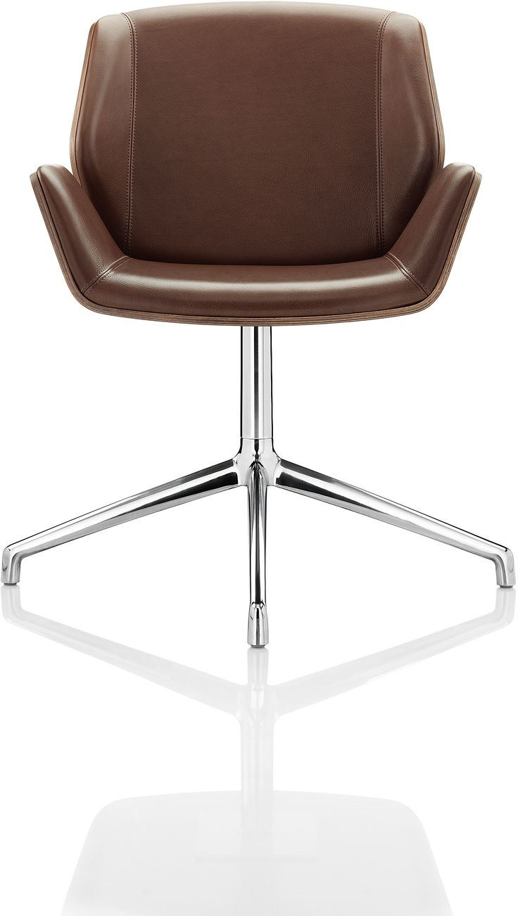 Knoll life chair geek - Ki Blu Sky Collection The 200 Series Swivel Chair Eames Inspired Design With Modern Design Cues The 200 Series Seating Collection Weds Hand Worked