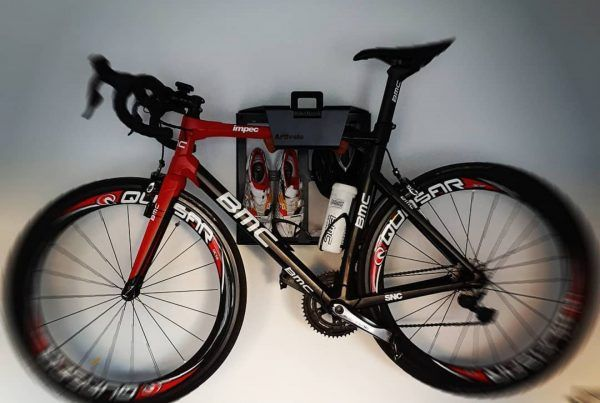 Gallery Of The Best Road Bike Storage For Road Bikes Racing Bikes Artivelo In 2020 Best Road Bike Road Racing Bike Bike Storage