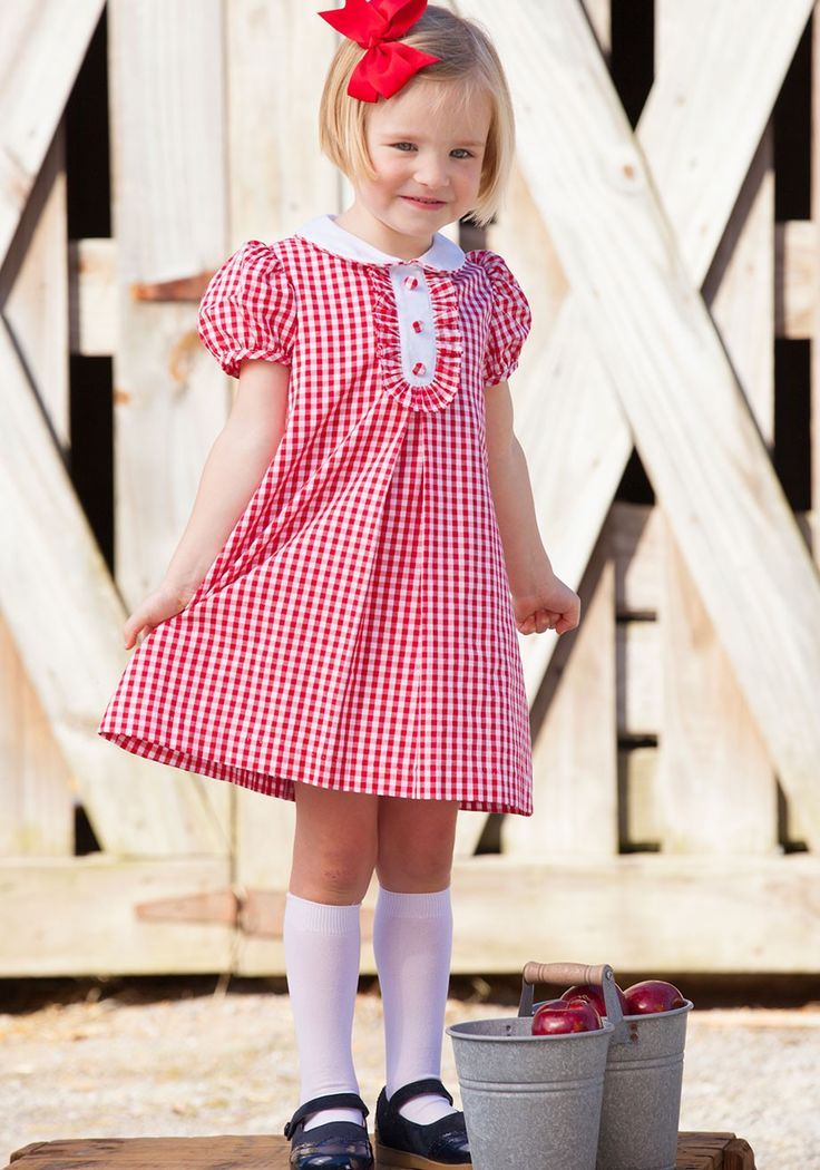 791 Best Sewing Children S Clothes Images On Pinterest