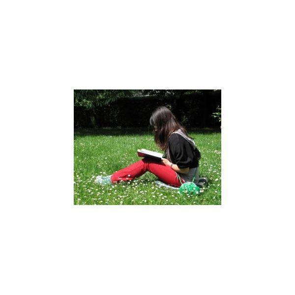 Five Tips to Improve Third Grade Reading Fluency
