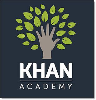 "Khan Academy - ""There are literally thousands of educational videos on any conceivable topic - from Basic Addition and Biology to Art History and Physics - all totally FREE.  All the videos are in bite-sized chunks about 10 minutes long done with a microphone and virtual chalkboard.  Most of the topics are clearly for a high school or adult audience, but there are several topics geared toward the lower grades."" says teacher blogger Corrina Allen"