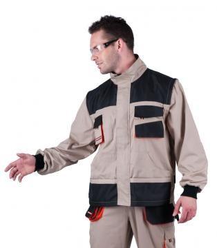 Pracovné odevy nakupujem len na http://www.oblecsadoroboty.sk/