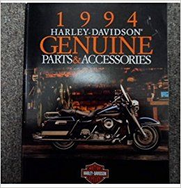 Genuine oem harley davidson motorcycle parts outlets on line harely parts order catalogs. Ronnies harley davidsonr ecommerce is a harley davidsonr certified dealer of motorcycles parts and services in pittsfield ronnies harley davidsonr ecommerce . Online oem parts lookup for leading brands including harley davidsonr. Offering a