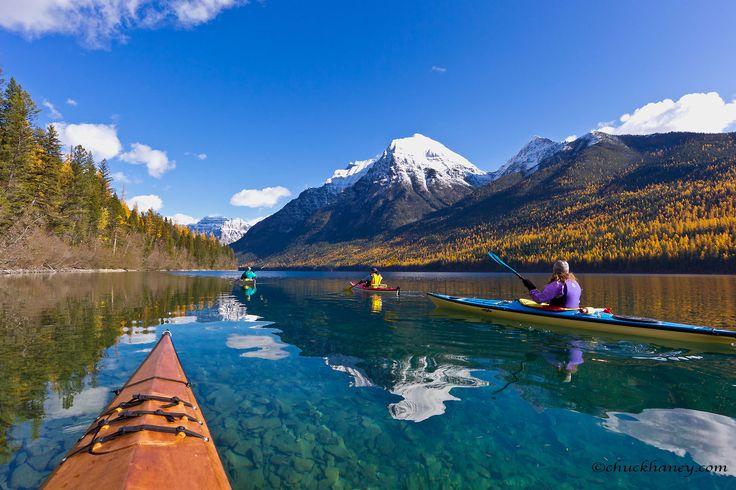 Car Rental Whitefish Mt Flathead Lake Transparent National Geographic flathead lake, montana ...